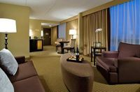 Doubletree Chicago - Arlington Heights