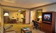 Hotel Hampton Inn & Suites Chicago