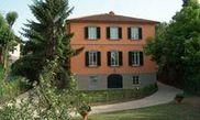 Hotel Villa Agnese B&B
