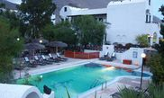 Hotel Drossos