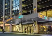 Hampton Inn Chicago Downtown/Magnificent Mile ex. Crowne Plaza