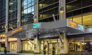Hotel Hampton Inn Chicago Downtown/Magnificent Mile ex. Crowne Plaza