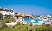 Royal Azur Thalasso Golf