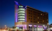Express By Holiday Inn London  Newbury Park