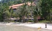 Hotel Siam Bay Resort