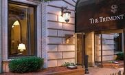 The Tremont Chicago at Magnificent Mile