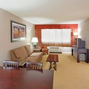 Holiday Inn & Suites Boston-Peabody