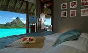 Hotel Eden Beach Bora Bora
