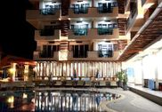 First Residence Samui