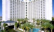 Hilton Grand Vacations Suites Las Vegas- Convention Center