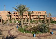 Park Inn by Radisson Sharm El Sheikh