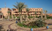 Hotel Park Inn by Radisson Sharm El Sheikh