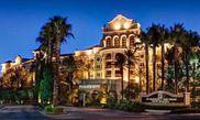 Hotel JW Marriott Las Vegas Resort