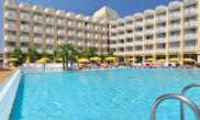 Oasis Tossa-GHT HOTELS