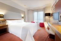 Tryp Vigo Los Galeones