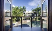 Hotel Port Douglas Sands Resort