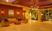 Hotel Embassy Suites Dorado Del Mar Beach & Golf Resort
