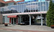 BEST WESTERN Woerden