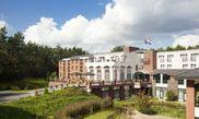 Hotel Bilderberg Résidence Groot Heideborgh