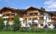Hotel Waidachhof