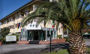 Hotel Una Hotel Forte dei Marmi