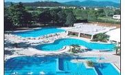 Hotel Antiche Terme Ariston Molino