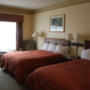 Country Inn & Suites By Carlson, Lehighton,PA
