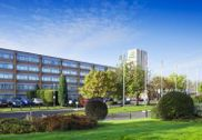 Holiday Inn - Gatwick Airport