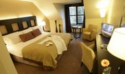 Hotel Clandeboye Lodge