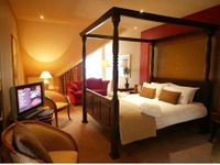 Ramada Guildford Leatherhead