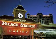 Palace Station & Casino