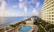 Htel The Ritz-Carlton Fort Lauderdale