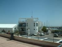 Casa Montero - Club Nautic