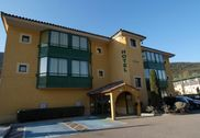 Best Western Bed and Suites Aubagne-Gémenos