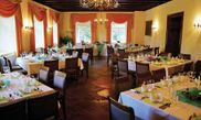 Hotel Schlosshotel Althrnitz