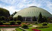 Parque do Palácio de Cristal