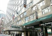 Holiday Inn Midtown 57th Street