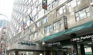 Hotel Holiday Inn Midtown 57th Street