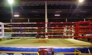 Muay Thai Stadium