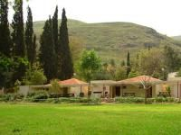 Beit Alfa Guest Rooms
