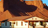 Namib Desert Lodge