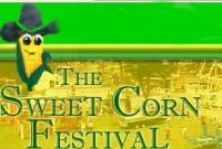 The Sweet Corn Festival