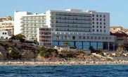 Hotel Baha Calpe