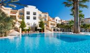 Hotel Marriott La Sella Golf Resort & Spa