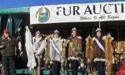 Anchorage Fur Rendezvous