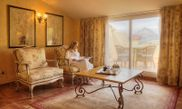 Hotel El Rodat Village & Spa