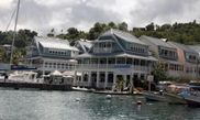 Hotel Marigot Beach Club