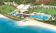 Hotel Coconut Bay Resort & Spa