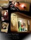 InFusion Boutique