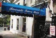 Riverside Tower